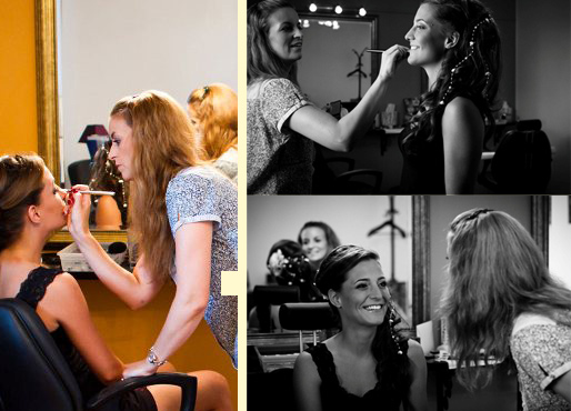 maquillage mariage fribourg